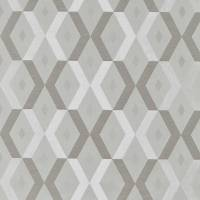 Thenon Fabric - Linen