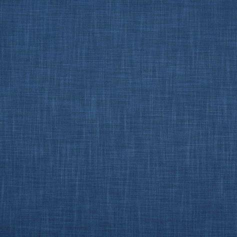 Ashley Wilde Zander Fabrics Zander Fabric - Cobalt - ZANDERCOBALT