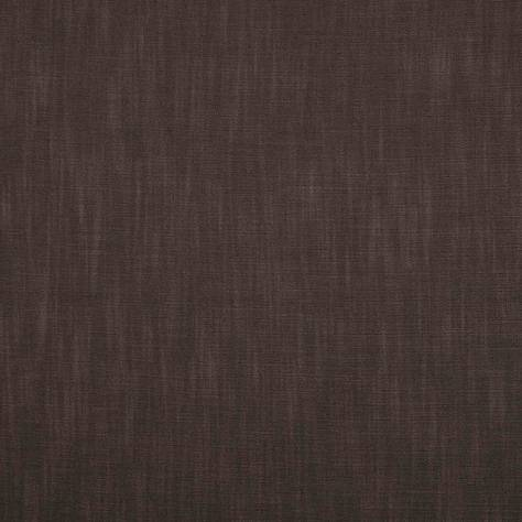 Ashley Wilde Zander Fabrics Zander Fabric - Espresso - ZANDERESPRESSO