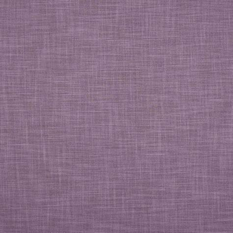 Ashley Wilde Zander Fabrics Zander Fabric - Lavender - ZANDERLAVENDER
