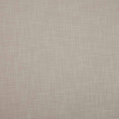 Ashley Wilde Zander Fabrics Zander Fabric - Oatmeal - ZANDEROATMEAL