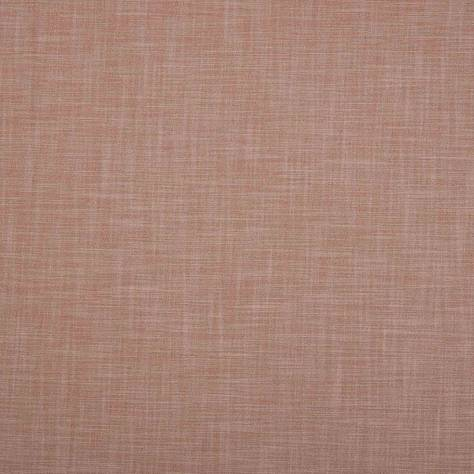 Ashley Wilde Zander Fabrics Zander Fabric - Rose - ZANDERROSE