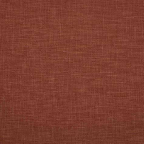 Ashley Wilde Zander Fabrics Zander Fabric - Rust - ZANDERRUST - Image 1