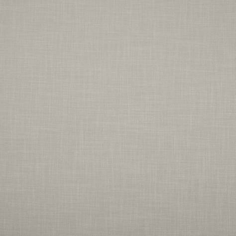 Ashley Wilde Zander Fabrics Zander Fabric - Sesame - ZANDERSESAME