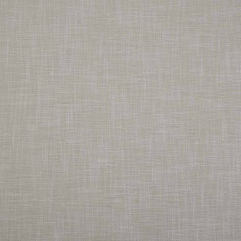 Ashley Wilde Zander Fabrics Zander Fabric - Stone - ZANDERSTONE