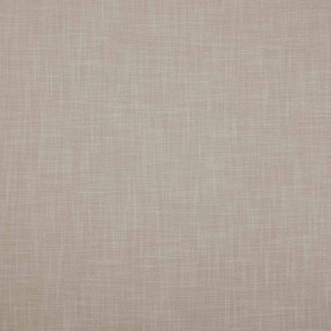 Ashley Wilde Zander Fabrics Zander Fabric - Willow - ZANDERWILLOW