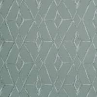 Huck Fabric - Aloe