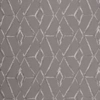 Huck Fabric - Pebble