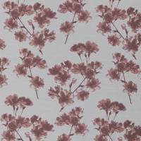 Mae Fabric - Rose