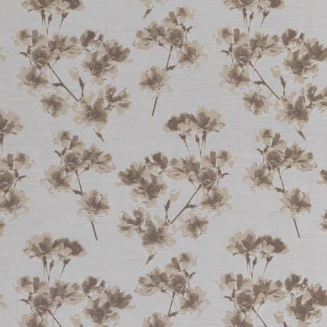 Ashley Wilde Sanford Fabrics Mae Fabric - Sand - MAESAND - Image 1