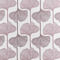 Piper Fabric - Mulberry