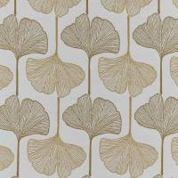 Piper Fabric - Pistachio