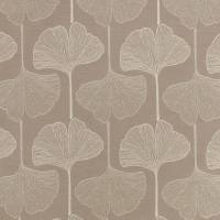 Piper Fabric - Putty