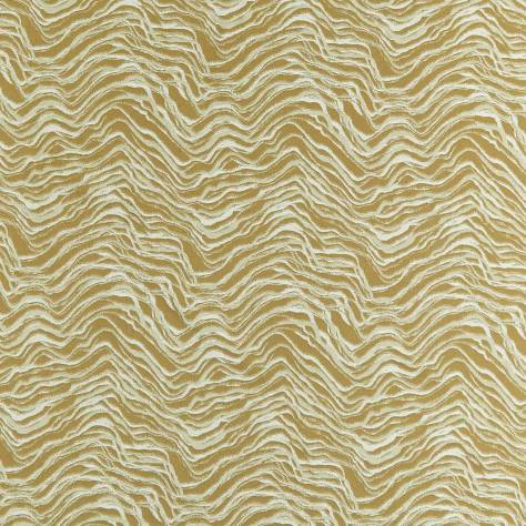 Ashley Wilde Sanford Fabrics Prue Fabric - Pistachio - PRUEPISTACHIO