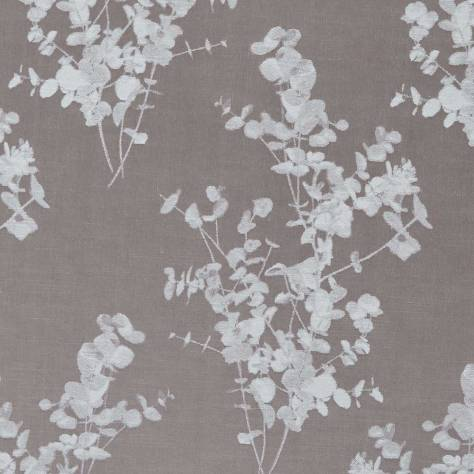 Ashley Wilde Sanford Fabrics Tallula Fabric - Pebble - TALLULAPEBBLE
