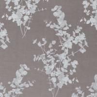 Tallula Fabric - Pebble