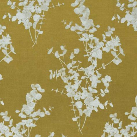 Ashley Wilde Sanford Fabrics Tallula Fabric - Pistachio - TALLULAPISTACHIO - Image 1
