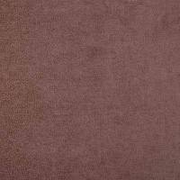Milan Fabric - Blush