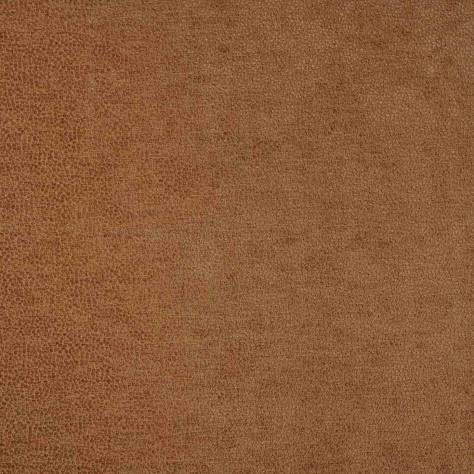 Ashley Wilde Milan Fabrics Milan Fabric - Copper - MILANCOPPER