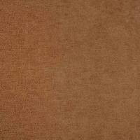 Milan Fabric - Copper