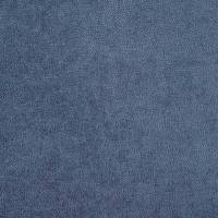 Milan Fabric - Denim