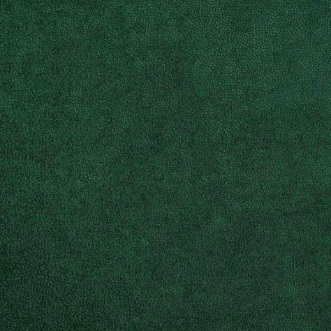 Ashley Wilde Milan Fabrics Milan Fabric - Emerald - MILANEMERALD - Image 1