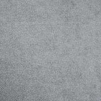 Milan Fabric - Graphite
