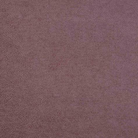 Ashley Wilde Milan Fabrics Milan Fabric - Mauve - MILANMAUVE
