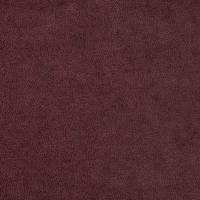 Milan Fabric - Mulberry