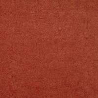 Milan Fabric - Terracotta