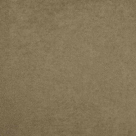 Ashley Wilde Milan Fabrics Milan Fabric - Wheat - MILANWHEAT