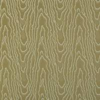 Lorita Fabric - Apple