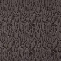 Lorita Fabric - Bronze