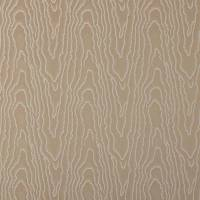 Lorita Fabric - Gold
