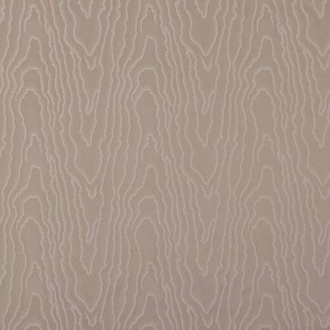 Ashley Wilde Morelli Fabrics Lorita Fabric - Latte - LORITALATTE