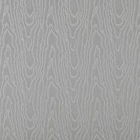 Lorita Fabric - Platinum