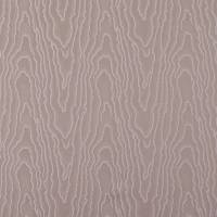Lorita Fabric - Shell