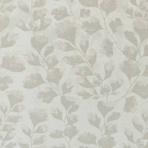 Ashley Wilde Fairhill Fabrics Kershaw Fabric - Oyster - KERSHAWOYSTER - Image 1