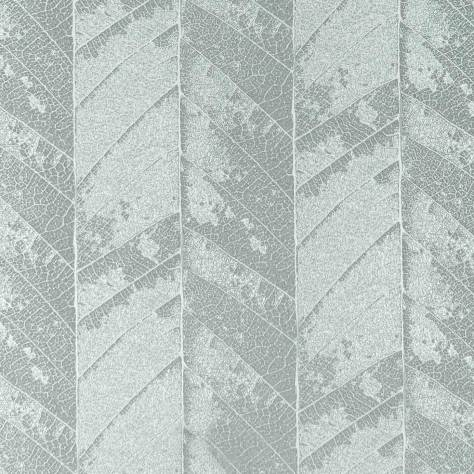 Ashley Wilde Fairhill Fabrics Myall Fabric - Celadon - MYALLCELADON