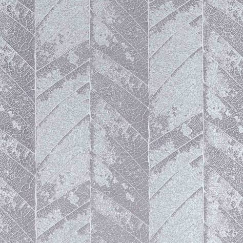 Ashley Wilde Fairhill Fabrics Myall Fabric - Mauve - MYALLMAUVE