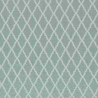 Picton Fabric - Celadon