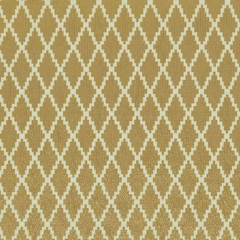 Ashley Wilde Fairhill Fabrics Picton Fabric - Zest - PICTONZEST