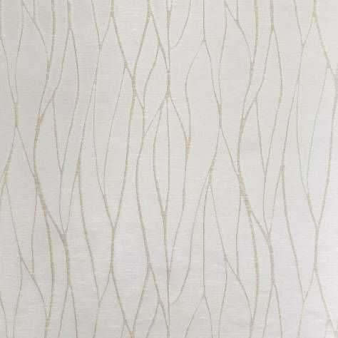 Ashley Wilde Fairhill Fabrics Tomah Fabric - Champagne - TOMAHCHAMPAGNE