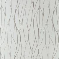 Tomah Fabric - Oyster