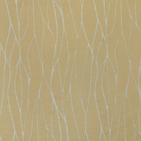 Ashley Wilde Fairhill Fabrics Tomah Fabric - Zest - TOMAHZEST