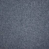 Aragorn Fabric - Denim