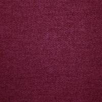 Durin Fabric - Cherry