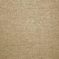 Durin Fabric - Gold