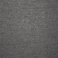 Durin Fabric - Pewter