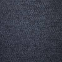 Durin Fabric - Sapphire